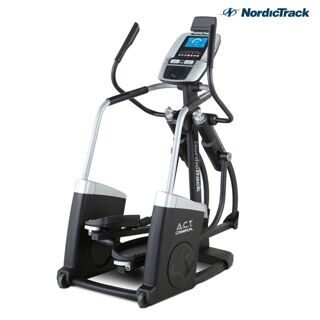 Кросстренер NordicTrack A.C.T. Commercialcompare NTEVEL13016