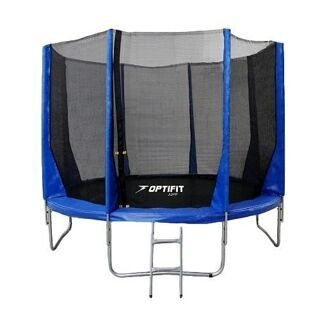 Батут Optifit Jump 14ft