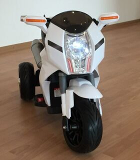 Электромобиль Joy Automatic Sport bike