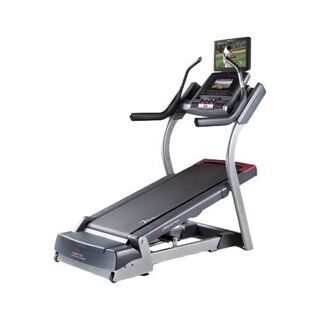 Беговая дорожка FreeMotion Fitness FMTK74810 i11.9 Incline